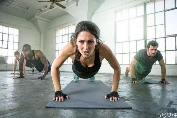 早晚体重相差多少正常 早晚体重相差大的原因