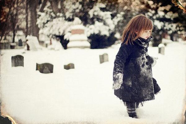 男童冬季如何穿搭 男童冬季穿搭技巧