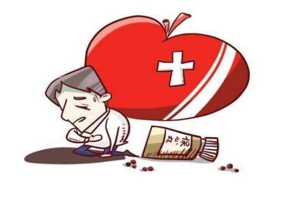 什么是冠心病呢 冠心病有什么危害呢