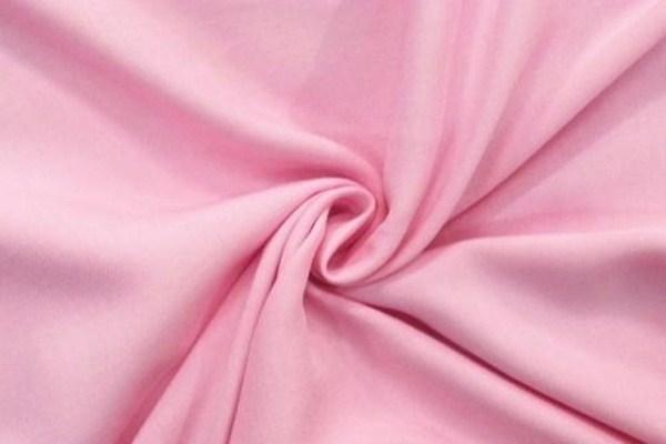 人棉面料和棉绸面料有什么区别 棉绸面料有什么优点