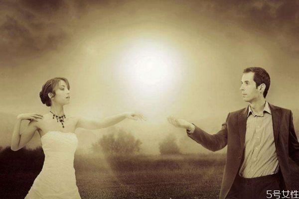 安溪婚恋网站 相亲,婚房加名字是物资吗 物质的定义是什么呢