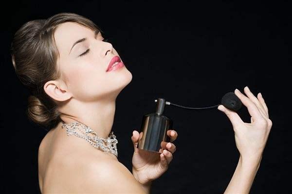 哪些香水有少女气息 原宿娃娃女士香水有哪些
