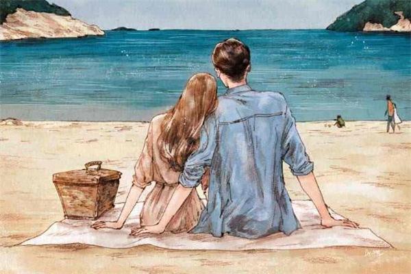 年龄大就要接受相亲吗 年龄大找对象就要相亲吗