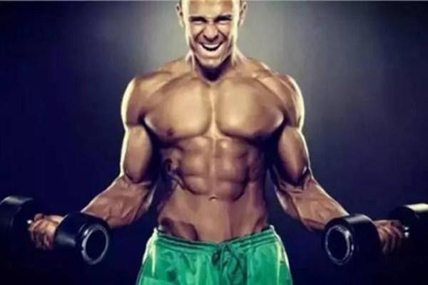 增肌吃什么主食好 增肌吃什么能补充蛋白质