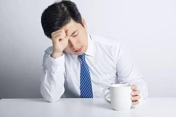 精神紧张焦虑有什么危害 精神紧张焦虑如何克服