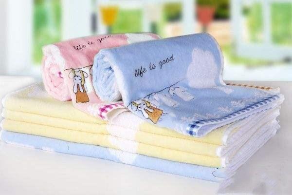 竹纤维毛巾有抑菌功能吗 使用竹纤维毛巾的注意事项