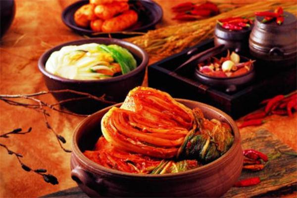 腌好的泡菜可以放多久 腌好的泡菜怎么存放