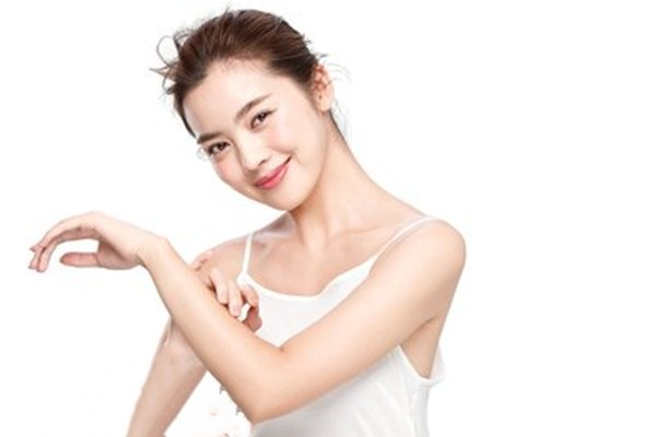手臂皮肤粗糙怎么办 手臂皮肤粗糙怎么保养