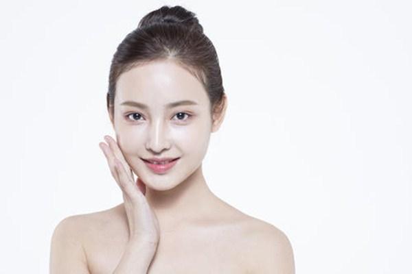 经常用香皂洗脸好吗 用香皂洗脸要注意什么呢