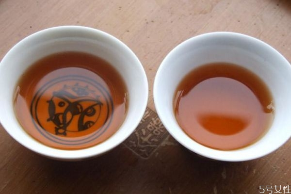 喝茶有什么注意吗 应该怎么喝茶呢