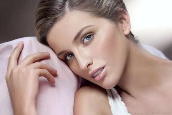 过期化妆品会伤害皮肤吗 过期化妆品如何利用