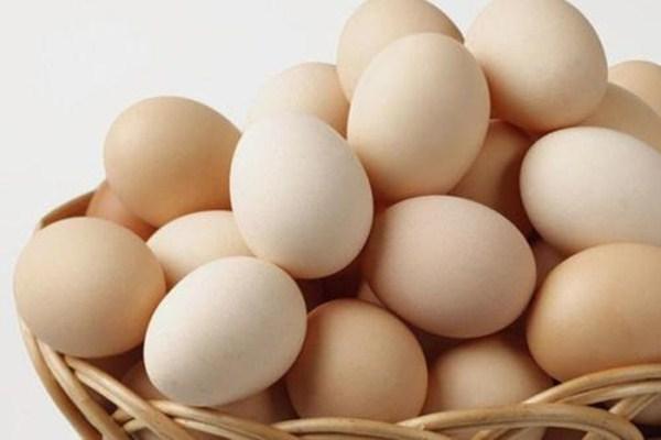 吃鸡蛋为什么可以减肥 鸡蛋减肥吃几个比较好