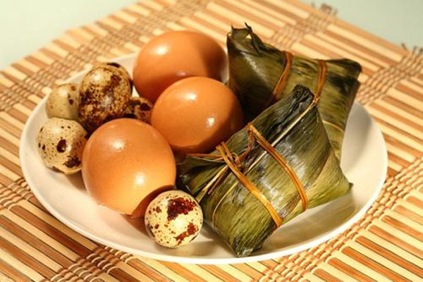 吃鸡蛋对血管有影响吗 鸡蛋每天吃几个比较好