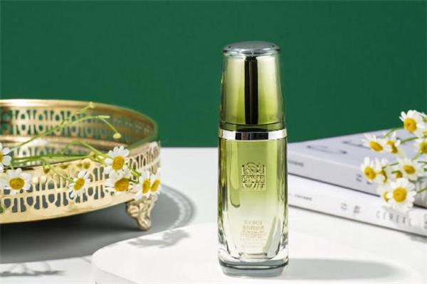 百雀羚小绿瓶多少钱 百雀羚小绿瓶成分