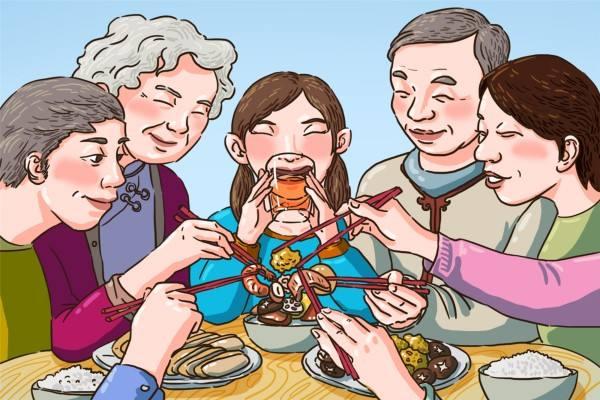 预防糖尿病的方法有哪些 糖尿病的危害有哪些