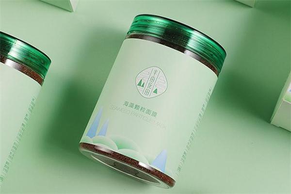 半亩花田海藻面膜孕妇可以用吗 半亩花田海藻面膜过敏吗