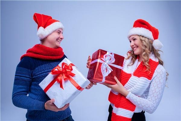 陇南相亲网站有哪些,圣诞节送什么礼物给女朋友好 圣诞节怎么过比较浪漫
