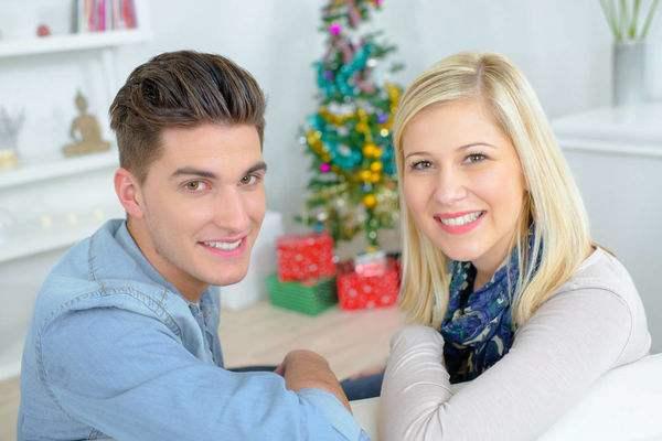 丹东相亲真实相亲网,异地恋怎么过圣诞节 异地恋怎么过圣诞节好