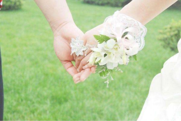 伊起相亲下载官网,结婚是为了什么 结婚前需要考虑15件事