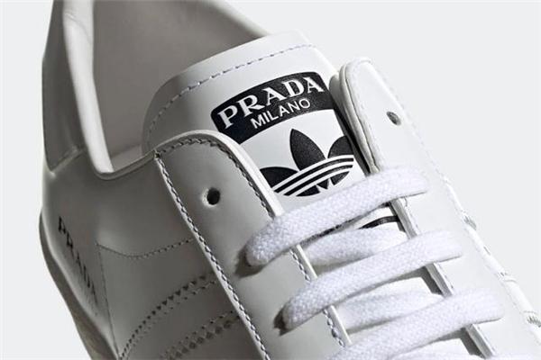 阿迪达斯prada联名发售时间 prada阿迪达斯联名在哪买