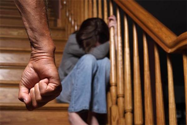 家暴后如何挽回妻子 家暴虎挽回妻子的方法