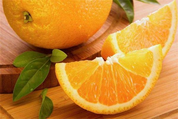 脐橙治咳嗽的做法 脐橙怎么做止咳化痰