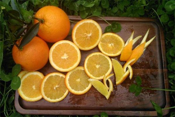 脐橙可以冷藏保存吗 切开的脐橙可以放多久