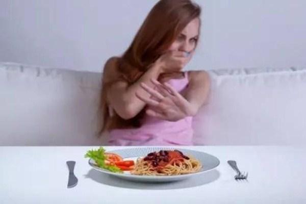 厌食症是心理疾病吗 厌食症怎么预防