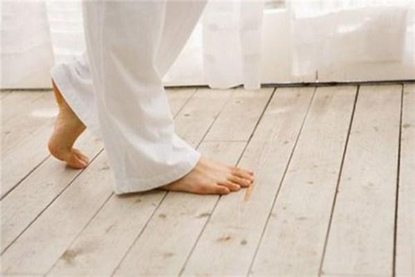 脚气穿过的鞋怎么杀菌 真菌能活多久