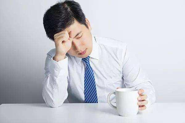 脑震荡的临床表现有哪些 脑震荡有危险吗