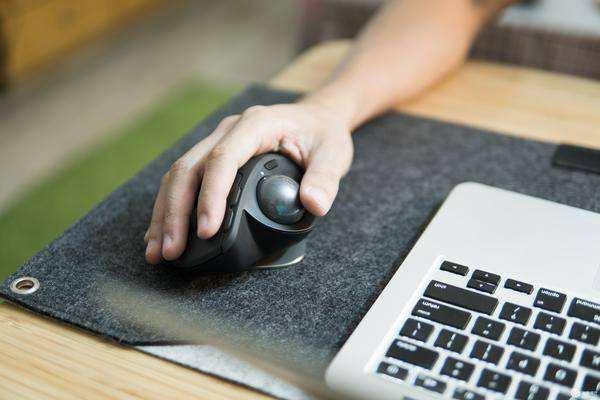 鼠标手是什么意思 鼠标手疼怎么缓解