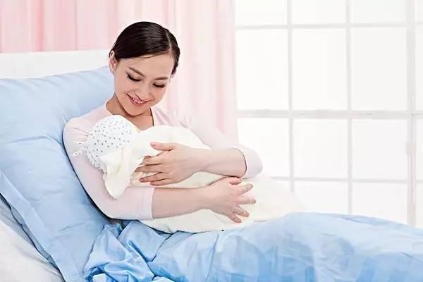 生完宝宝后什么时候穿哺乳内衣 哺乳内衣一般穿多久