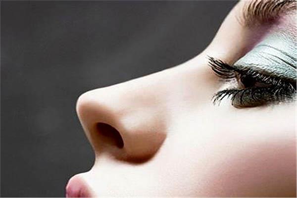 玻尿酸隆鼻会失败吗 玻尿酸隆鼻后的注意事项