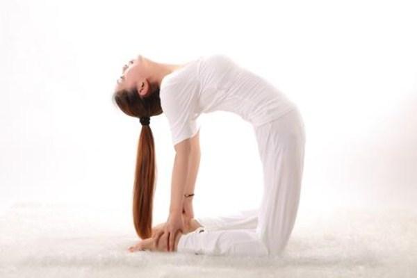 腰部吸脂手术有风险吗 影响腰部吸脂的价格因素