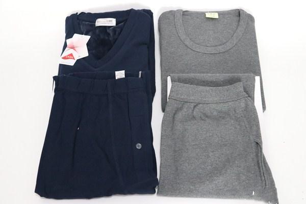 保暖裤什么绒最保暖 如何选择保暖裤
