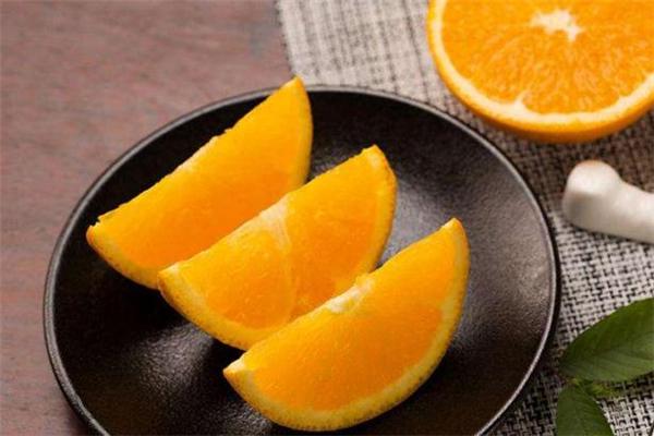 脐橙可以带上飞机吗 脐橙可以办理托运吗