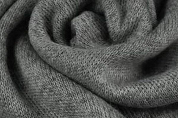 德绒面料保暖吗 德绒面料有什么优点