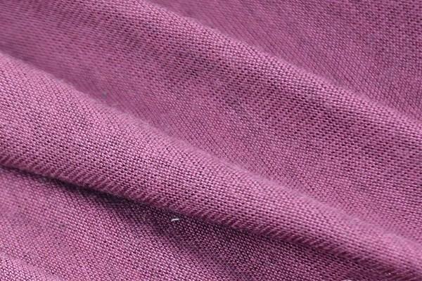 德绒面料有什么缺点 德绒面料和纯棉的哪个好