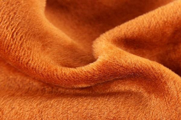 金貂绒是什么 金貂绒和水貂绒有什么区别