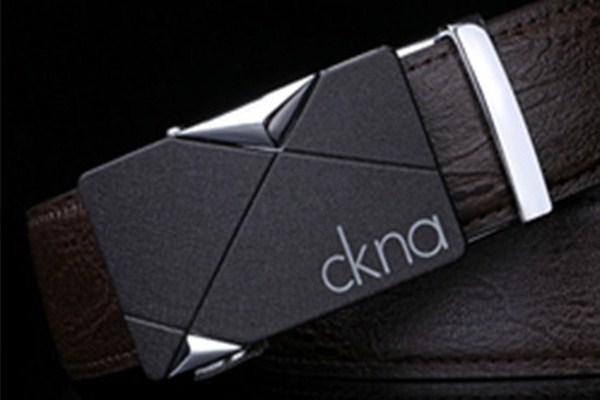 ckna是什么品牌 ckna产品好吗