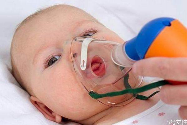哮喘可以预防吗 怎么预防哮喘呢