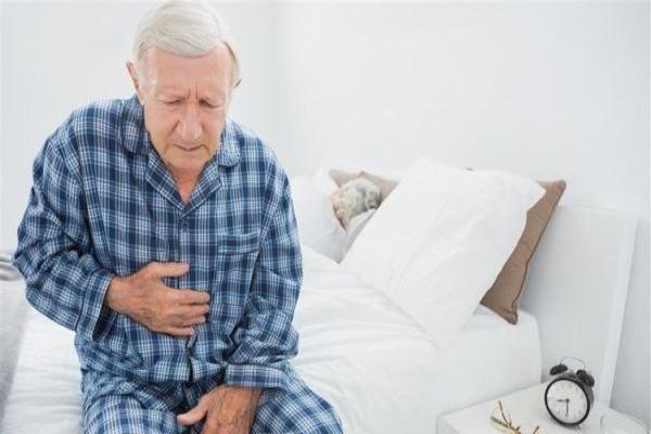 慢性阑尾炎怎么引起的 慢性阑尾炎b超能看吗