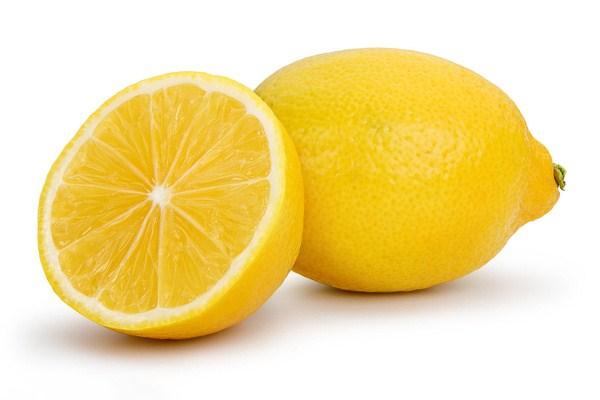 柠檬不放冰箱能保存多久 什么样的柠檬最好吃