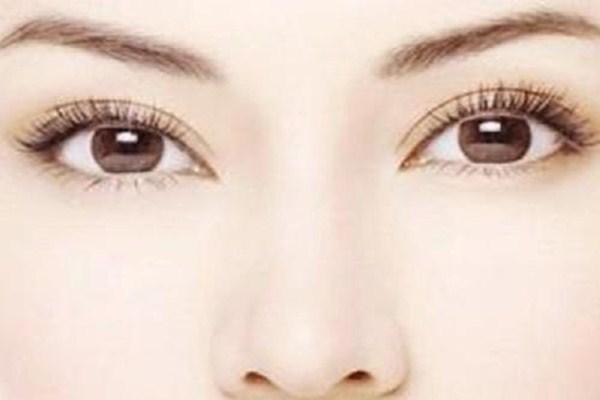 纳米无痕双眼皮价格如何 纳米无痕双眼皮过程是怎么样的
