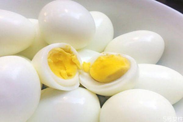 孕妇怎样吃鸡蛋最好 怀孕吃鸡蛋还是鸭蛋好