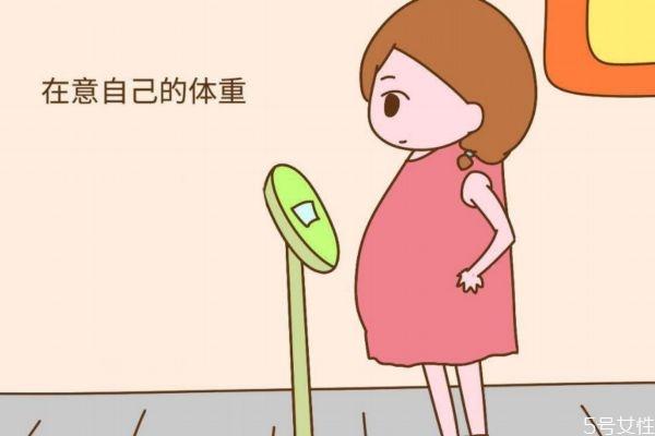 孕期可以运动吗 孕期有什么注意的呢