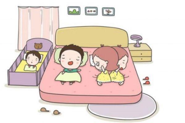 孕期失眠应该怎么办呢 怎么治疗孕期失眠呢