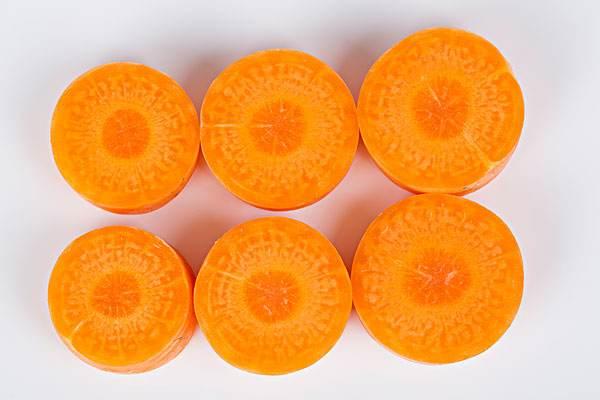 胡萝卜可以降血糖吗 胡萝卜是碱性素菜吗