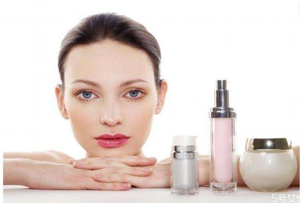 护肤的关键是什么呢 正确的护肤步骤有什么呢
