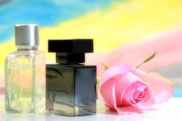 style是什么牌子-stacked style香水品牌
